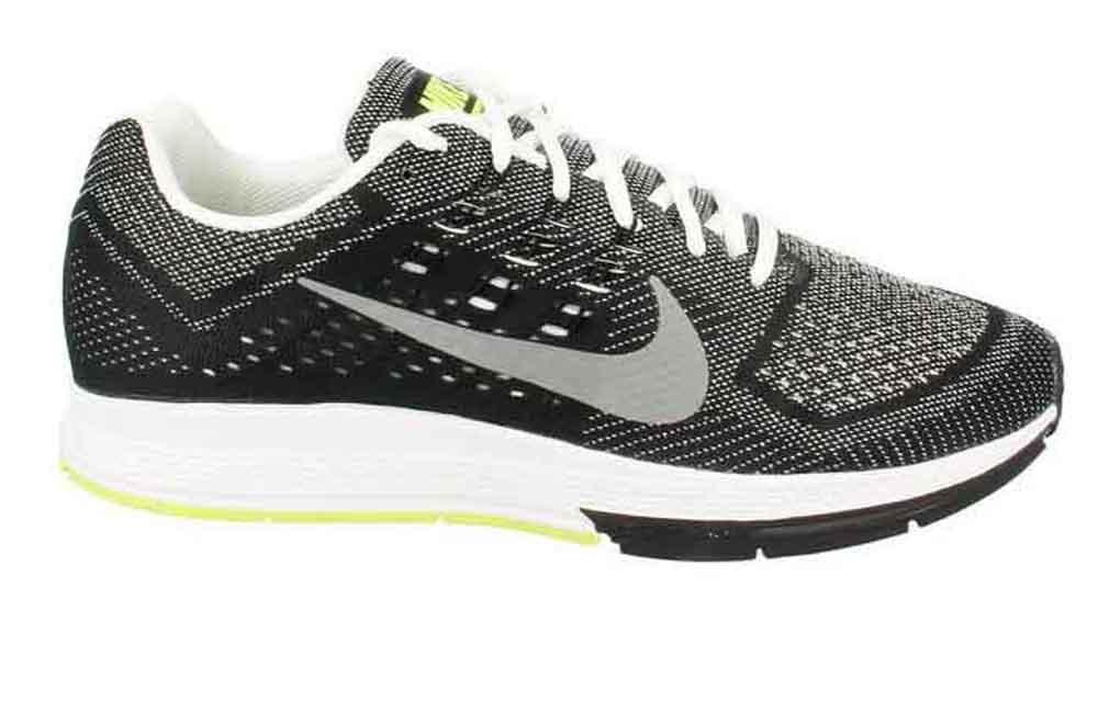 1373d241c286 Nike Air Zoom Structure 18 buy and offers on Runnerinn