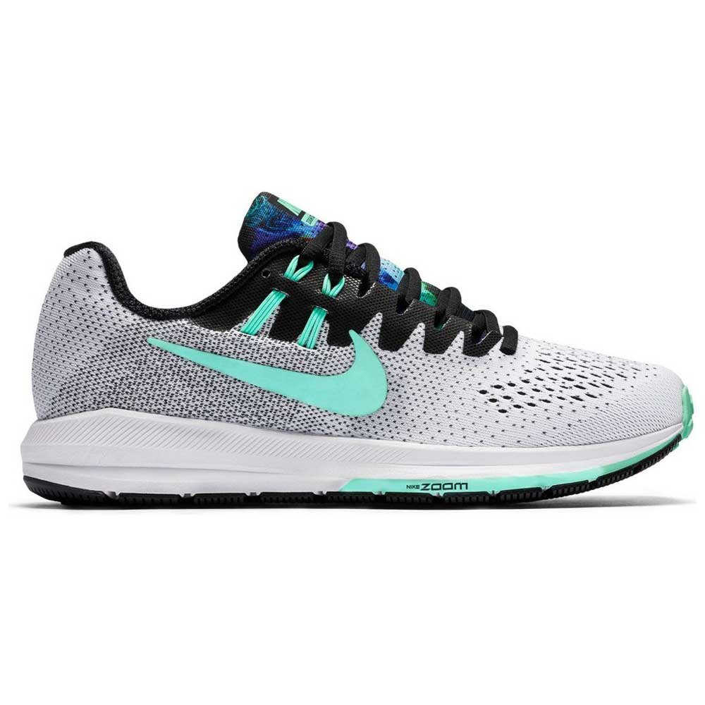 Nike Air Zoom Structure 20 Solstice