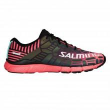 Salming Speed 6
