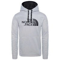 The north face Surgent Hoodie Eu
