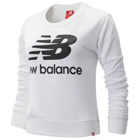 New balance Essentials Crew
