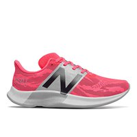 New balance Fuelcell 890 V8